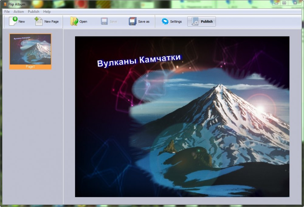 vulkanos_of_kamchatka_7.jpg